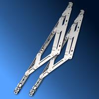 Страницы 182-189 - Фасадные ножницы - Телескопические ножницы - Дополнительные ножницы